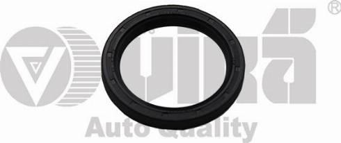 Vika 14090144501 - Уплотняющее кольцо вала, фланец ступенчатой коробки передач mavto.com.ua