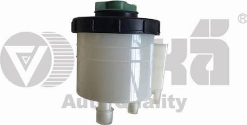 Vika 14221464801 - Компенсационный бак, гидравлического масла усилителя руля mavto.com.ua