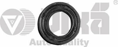 Vika 11410147201 - Уплотнительное кольцо вала, вал выжимного подшипника mavto.com.ua