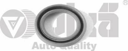 Vika 13010165401 - Уплотняющее кольцо, ступенчатая коробка передач mavto.com.ua