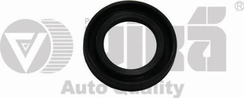 Vika 13110165001 - Уплотняющее кольцо, ступенчатая коробка передач mavto.com.ua