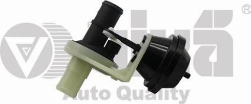 Vika 88191699001 - Регулирующий клапан охлаждающей жидкости mavto.com.ua