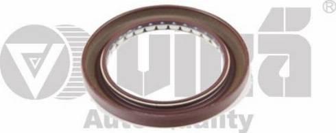 Vika 33211636901 - Уплотняющее кольцо вала, автоматическая коробка передач mavto.com.ua