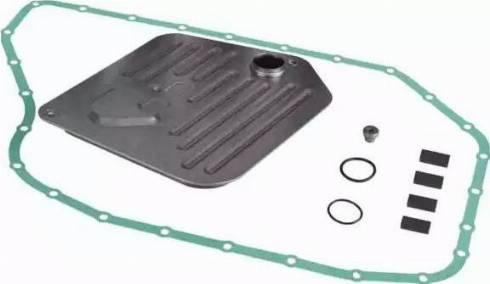 ZF 1058.298.049 - Комплект деталей, смена масла - автоматическая коробка передач mavto.com.ua