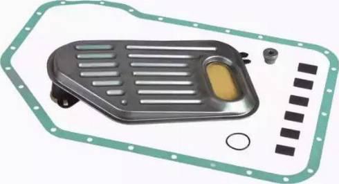 ZF 1060298073 - Комплект деталей, смена масла - автоматическая коробка передач mavto.com.ua